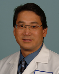 Provider photo for Charles Shih