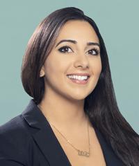 Provider photo for Rhanda Abd-Elfattah