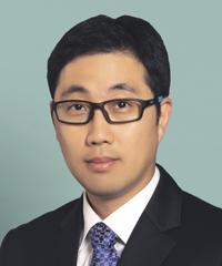Provider photo for Seol Yang