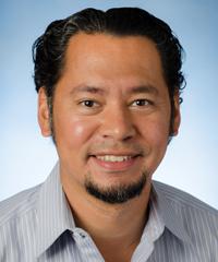 Provider photo for Jerry Arellano