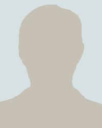 Provider photo for Denise Wong