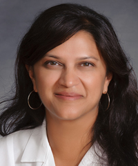 Provider photo for Sangeeta Marwaha