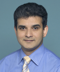 Provider photo for Jawad Arshad