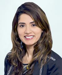 Provider photo for Seyeda Abedi
