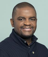 Provider photo for Ernest Mavunga