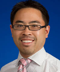 Provider photo for Harry Hwang
