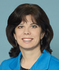 <b>Kathleen Leary</b>, O.D. - 2304501_photoweb