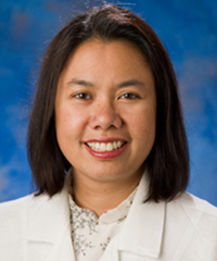 Provider photo for Barbara Yap