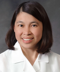 Provider photo for Winnie Gandingco