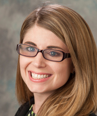 Kaiser Permanente Starts Autism Family >> Professional Rachelarmstrong Clinician My Doctor Online