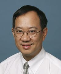 Provider photo for Leon Hwang