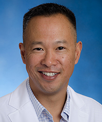 Provider photo for Kenneth Loh