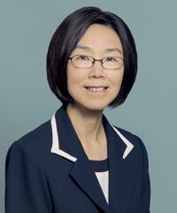 Provider photo for Huijun Shi