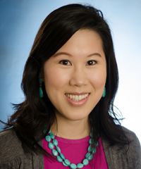 Provider photo for Lisa Chui
