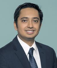 Provider photo for Sudip Saha