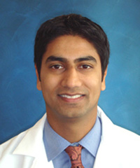 Provider photo for Deep Patel