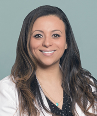 Provider photo for Summer Abdel-Megeed