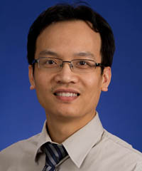 Provider photo for Peter Bui
