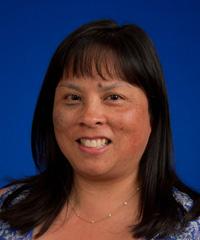 Janet Chin, PTA - 4601135_photoweb