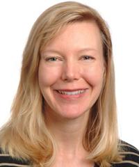 Provider photo for Anne Weilepp
