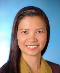Provider photo for Mai Nguyen-Huynh
