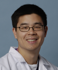 Provider photo for Edward Tsong