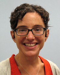 Provider photo for Christina Camozzi