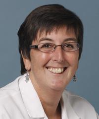 Provider photo for Linda Cardinal