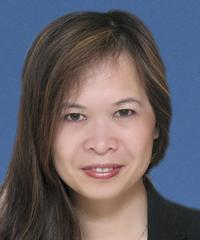 Provider photo for Tina Nguyen