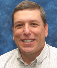 Provider photo for David Honeychurch