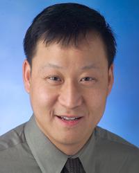<b>Joseph Leung</b>, MD - 5501357_photoweb