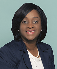 Provider photo for Kondeh Greaves