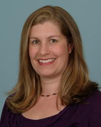 Provider photo for Katherine Dawson