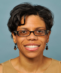 Provider photo for Tanya Cothran-Ross