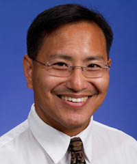 Provider photo for Charles Owyang