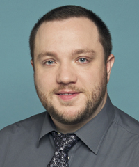 Provider photo for Jason Mitchell