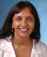 Provider photo for Kamini Giri