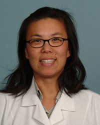 Provider photo for Eileen Kim