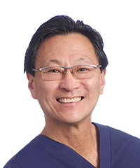 Provider photo for Edward Chang