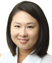 Provider photo for Helen Lee
