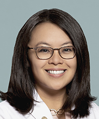 Provider photo for Thuy-Anh Melvin