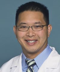 Provider photo for James Huang