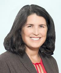 Provider photo for Margaret Kopelman