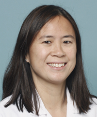 Provider photo for Annie Wong