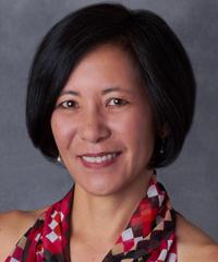 Provider photo for Sandra Lee