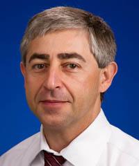 Provider photo for Vladimir Khapchik