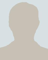 Provider photo for Nancy Goler