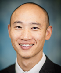 Provider photo for Kevin Chao