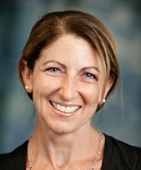 Provider photo for Debra Matityahu