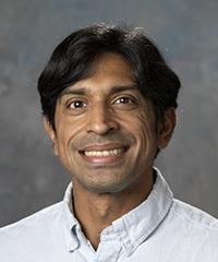 Provider photo for Ramesh Kannan